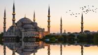 تركيا تُعلن عن استراتيجيتها السياحية لـ2023